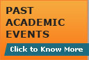 Academic Events